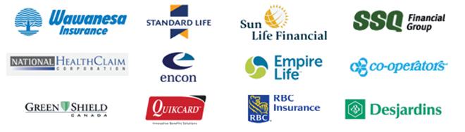 Insurance & Group Benefits Vancouver Island & Lower Mainland – ADI Benefits