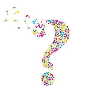 question-mark-vector-1068869